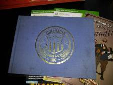 BioShock Infinite Ultimate Songbird Edition photos 10