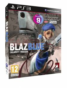 BlazBlue_3D_box_PS3
