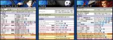 BlazBlue-Chrono-Phantasma-Image-070812-03