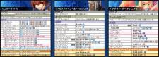 BlazBlue-Chrono-Phantasma-Image-070812-05