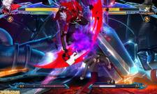 BlazBlue-Chrono-Phantasma-Image-080812-01