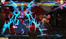 BlazBlue-Chrono-Phantasma-Image-080812-02