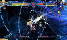 BlazBlue-Chrono-Phantasma-Image-080812-04