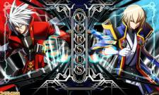 BlazBlue-Chrono-Phantasma-Image-080812-05