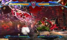 BlazBlue-Chrono-Phantasma-Image-080812-11
