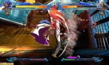 BlazBlue-Chrono-Phantasma-Image-080812-13
