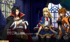 BlazBlue Chrono Phantasma screenshot 18042013 002