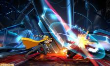 BlazBlue Chrono Phantasma screenshot 18042013 004