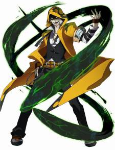 BlazBlue-Chronophantasma_26-06-2013_art