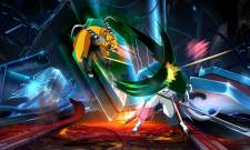 BlazBlue-Chronophantasma_26-06-2013_screenshot-11