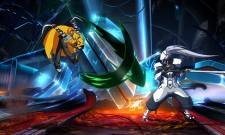 BlazBlue-Chronophantasma_26-06-2013_screenshot-12