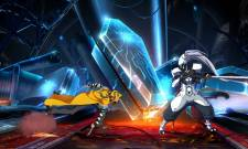BlazBlue-Chronophantasma_26-06-2013_screenshot-14