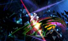 BlazBlue-Chronophantasma_26-06-2013_screenshot-19
