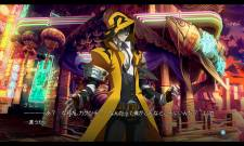 BlazBlue-Chronophantasma_26-06-2013_screenshot-1