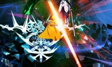 BlazBlue-Chronophantasma_26-06-2013_screenshot-20