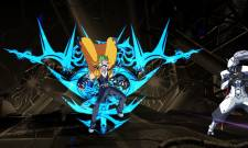 BlazBlue-Chronophantasma_26-06-2013_screenshot-26