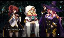 BlazBlue-Chronophantasma_26-06-2013_screenshot-2
