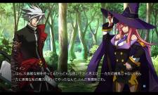 BlazBlue-Chronophantasma_26-06-2013_screenshot-4