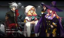 BlazBlue-Chronophantasma_26-06-2013_screenshot-9