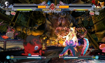 blazblue_continuum_shift_screenshots_10052010_01