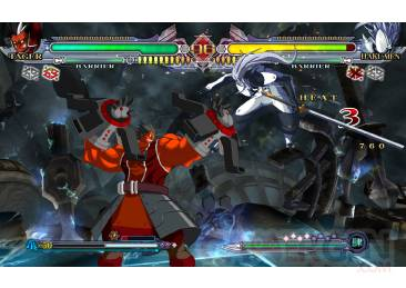blazblue_continuum_shift_screenshots_10052010_18