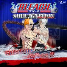 bleach_soul_ignition_image_170111_01