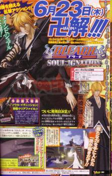 Bleach-Soul-Ignition-VJump