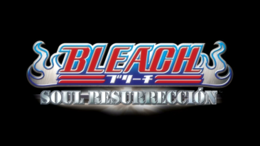 Bleach Soul resurrecccion screenshots captures  00