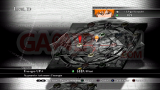 Bleach Soul resurrecccion screenshots captures  06