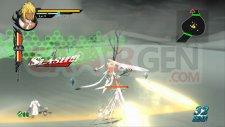 Bleach-Soul-Resurreccion_2011_07-20-11_002