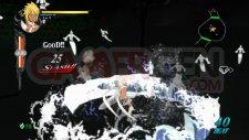 Bleach-Soul-Resurreccion_2011_07-20-11_006