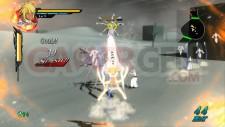 Bleach-Soul-Resurreccion_2011_07-20-11_008