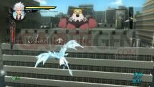 Bleach-Soul-Resurreccion_2011_07-20-11_014
