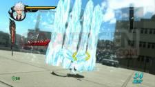 Bleach-Soul-Resurreccion_2011_07-20-11_019
