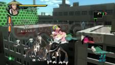 Bleach-Soul-Resurreccion_2011_07-20-11_023