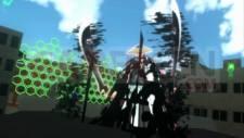 Bleach-Soul-Resurreccion_2011_07-20-11_030