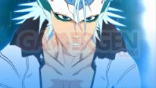 Bleach-Soul-Resurreccion_2011_07-28-11_024