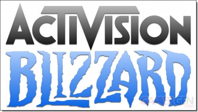 blizzardactivisionlogo-example