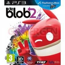 de_blob_2_cover_05_02_2011