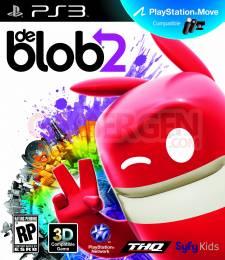 de-Blob-2_Jaquette-PS3
