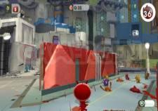 de-blob-2-the-underground de-blob-the-underground-wii-006