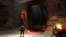 blood-knights-screenshot-22082012-02