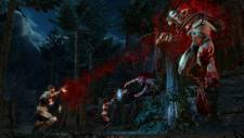 blood-knights-screenshot-22082012-03