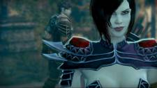 blood-knights-screenshot-22082012-07