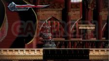 BloodRayne-Betrayal_15-07-2011 (4)