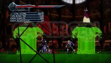 BloodRayne-Betrayal_15-07-2011