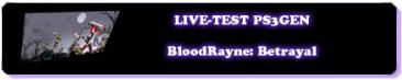 bloodrayne-betrayal-bannière_live_test