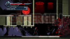 BloodRayne Betrayal screenshots editeur captures 05