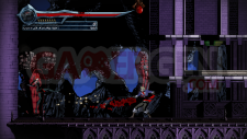 BloodRayne Betrayal screenshots editeur captures 07