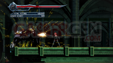BloodRayne Betrayal screenshots editeur captures 08